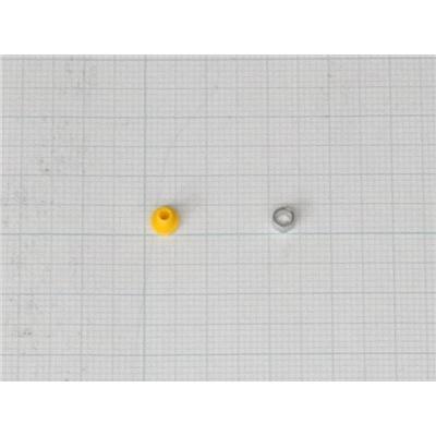 密封垫SF FERRULE P259,ETFE,1/16,用于LC-40