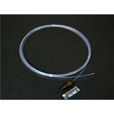 废液管DRAIN TUBE ASSY,用于LC-30AD输液单元