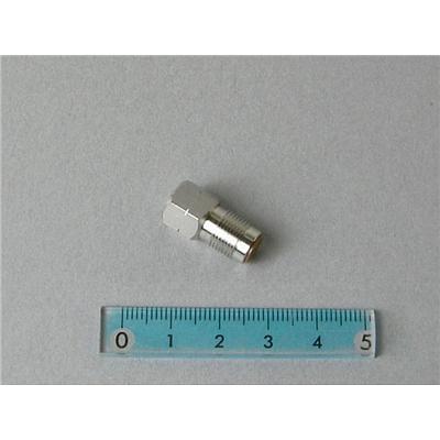 管路过滤器ASSY,LINE FILTER,用于LC-30AD输液单元