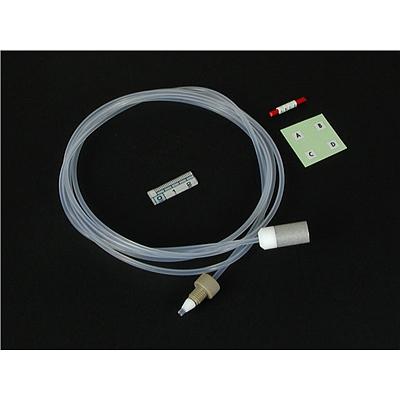 吸滤头组件SACTION FILTER MAINTENANCE,用于LC-30AD输液单元