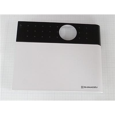 面板RIGHT PANEL WITH LABEL 30AD,用于LC-30AD输液单元