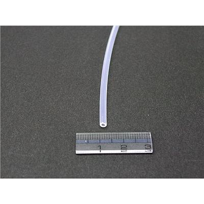 配管FEP TUBE 3X1.5,用于LC-30AD输液单元
