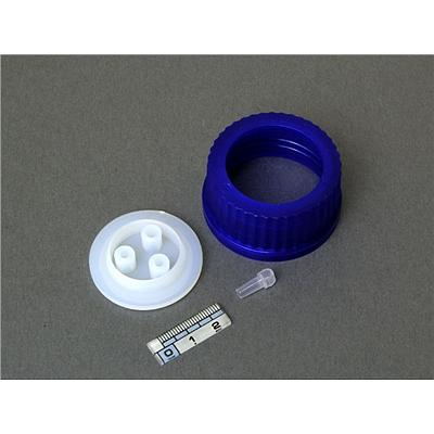 瓶盖CAP,9000-0007,用于SIL-30AC自动进样器