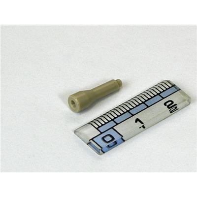 针座密封垫NEEDLE SEAL XR,用于自动进样器-2030