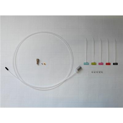 吸滤器SUCTION FILTER, MAINTENANCE,用于泵LC-2030/2040