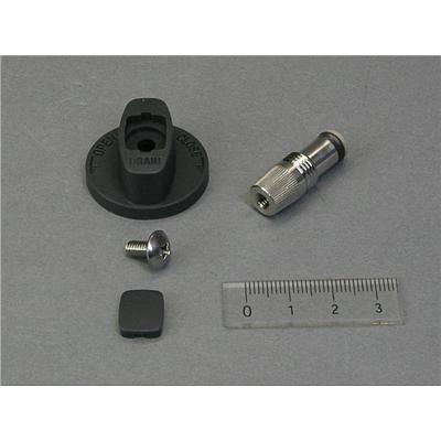 排液阀组件DRAIN VALVE ASSY,20ABD,用于泵LC-2030/2040