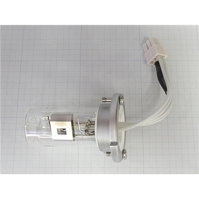 氘灯D2LAMP,L12519,用于UV检测器 LC-2030/2040