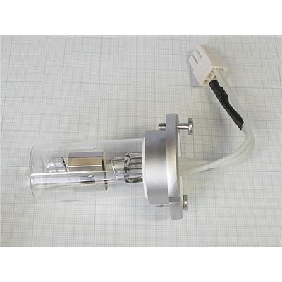 氘灯LAMP D2 PDA, L12519-01,用于二极管阵列检测器 LC-2030/2040