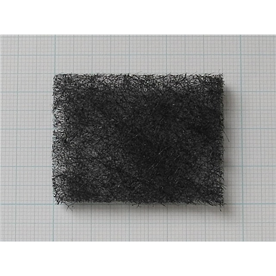 防尘网PU AIR FILTER, FOR OPT,用于UV/PDA检测器 LC-2030/2040