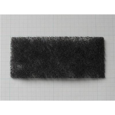 防尘网PU AIR FILTER, FOR SIDE PLATES ,用于LC-2030/2040