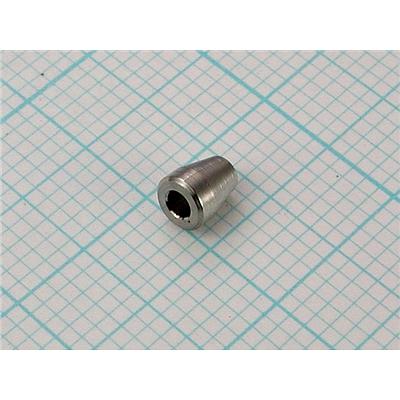 刃环FERRULE 1.6F 316L,用于LC-16/16P