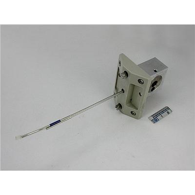 流通池组件STANDARD CELL ASSY,用于SPD-16检测器