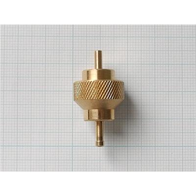 计量泵密封圈安装/取出工具SEAL REMOVER 10A ROHS,用于SIL-16/16P进样单元