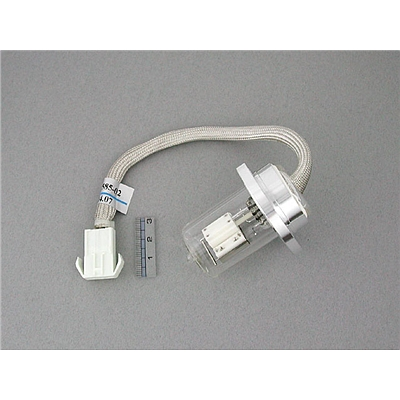 氘灯LAMP D2,用于SPD-16检测器