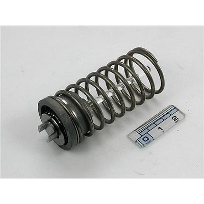 计量泵柱塞组件PLUNGER ASSY,SIL,用于SIL-16/16P进样单元