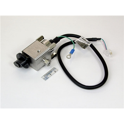 压力传感器PRESSURE SENSOR ASSY,T-XP,用于LC-15C