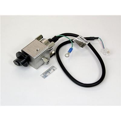 压力传感器PRESSURE SENSOR ASSY,T-XP,用于LC-20AT