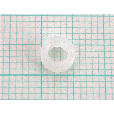 清洗用密封圈Rinsing Seal,用于LC-20AT