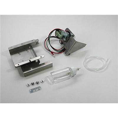 自动清洗组件WASHING KIT,用于LC-20AT