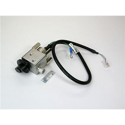 压力传感器PRESSURE SENSOR ASSY,D-XP,用于LC-20ADXR