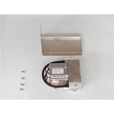 真空泵VACUUM PUMP,用于LC-2010A/C (HT)