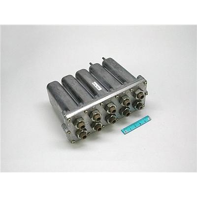 脱气腔室DEGASSER CHAMBER,用于LC-2010A/C (HT)