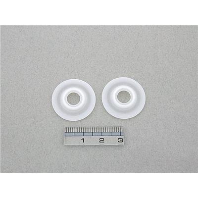 隔膜垫片DIAPHRAGM,用于LC-2010A/C (HT)