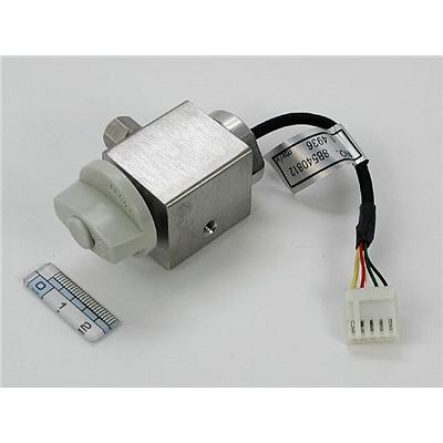 压力传感器组件PRESSURE SENSOR ASSY,用于LC-2010A/C (HT)