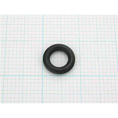 排液阀芯用O型环O-RING,PERFLUORO,P5,用于LC-2010A/C (HT)