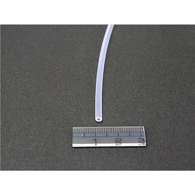 管路FEP TUBE 3X1.5,用于LC-2010A/C (HT)