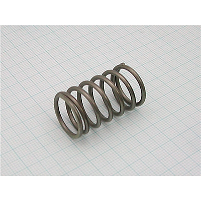 弹簧SPRING,用于LC-2010A/C (HT)