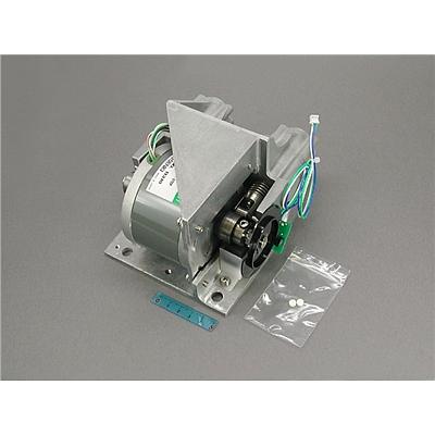 泵(综合维修用)PUMP FOR LC-2010 MAINTENANCE,用于LC-2010A/C (HT)
