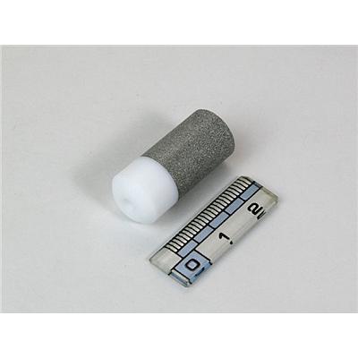 吸滤头ELEMENT, SUS FILTER,用于LC-2010A/C (HT)