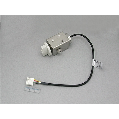 压力传感器PRESSURE SENSOR ASSY,用于LC-10ATvp