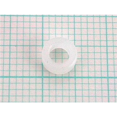 清洗用密封圈Rinsing Seal,用于LC-10ATvp