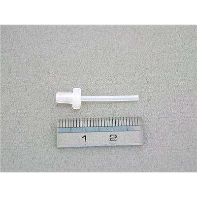 清洗管WASHING TUBE,用于LC-10ADvp
