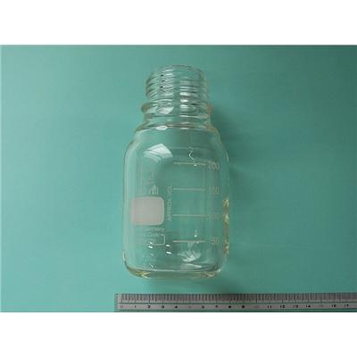 标准样品瓶BOTTLE,85-0164-PVC ,用于LCMS 9030