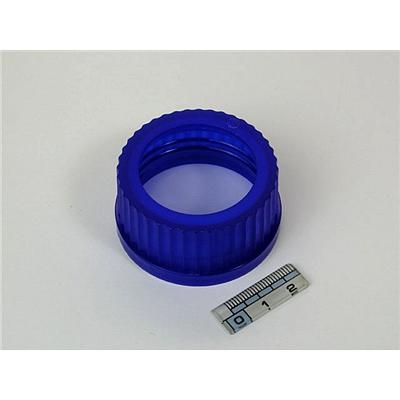 塑料瓶盖CAP,GL-45(1 PIECE),用于LCMS 9030