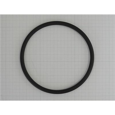 O型圈O-RING,4D P95 ,用于LCMS 9030