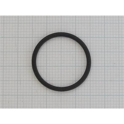 O型圈O-RING,4D-S18,用于LCMS 9030