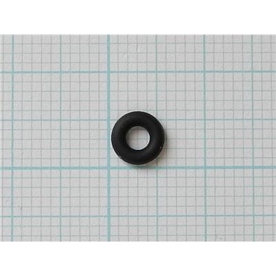 O型圈O-RING,4D-S3 ,用于LCMS 9030