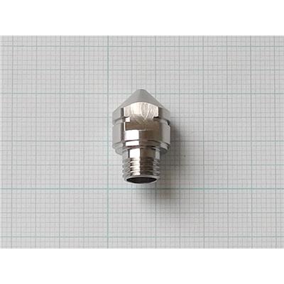 孔口ORIFICE 0.7D,用于LCMS-8060