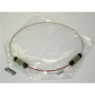 电阻器TUBE, SI,用于LCMS-8060