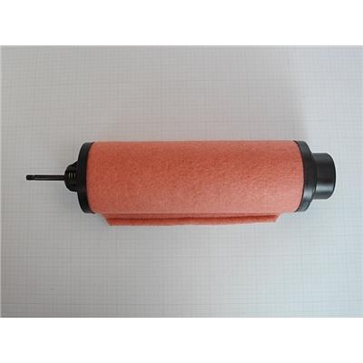 排气过滤器EXHAUST FILTER, SV65,用于LCMS-8060