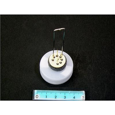 灯丝FILAMENT FOR PBI,ROHS,用于LCMS-8060