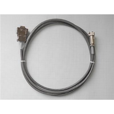 电缆组件CABLE, RPCN ASSY LCMS8060,用于LCMS-8060