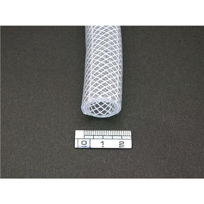 软管SLEEVE,PTFE 15X22 CL,用于LCMS-8060