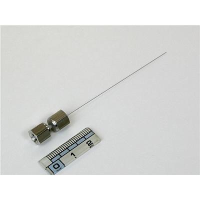 针管组件APCI PIPE ASSY(2020),用于LCMS-8050