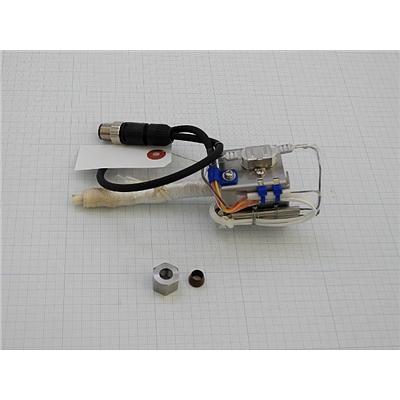 加热器HEATER ASSY,用于LCMS-8050