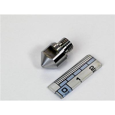 金属接头ORIFICE,用于LCMS-8050